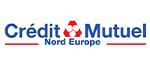 logo-Crédit-Mutuel-2